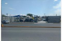 Foto de casa en venta en avenida raul caballero 713, jardines de escobedo iii, general escobedo, nuevo león, 3767373 No. 01