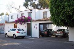 Foto de oficina en venta en avenida real , calesa, querétaro, querétaro, 2541027 No. 02