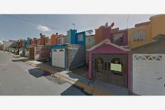 Foto de casa en venta en avenida real de aguascalientes ñ, real de costitlán ii, chicoloapan, méxico, 4516245 No. 01