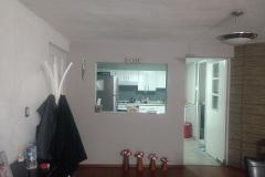 Foto de departamento en renta en avenida real de calacoaya 149, el calvario, atizapán de zaragoza, méxico, 4451701 No. 05
