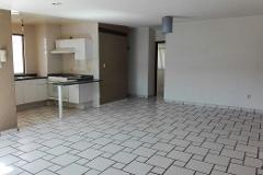Foto de departamento en venta en avenida real de calacoaya , calacoaya, atizapán de zaragoza, méxico, 4413992 No. 01