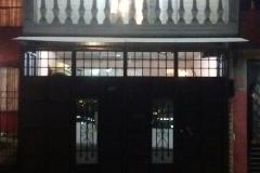 Foto de casa en venta en avenida real del bosque manzana 20 lt 68 calle , real del bosque, tultitlán, méxico, 4405942 No. 01