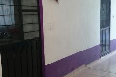 Foto de casa en venta en avenida reforma 9-a , otilio montaño, cuautla, morelos, 4372234 No. 01
