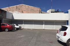 Foto de local en renta en avenida reforma , esqina con boulevard francisco i. madero s/n , guadalupe victoria, culiacán, sinaloa, 0 No. 01