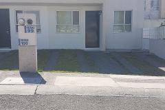 Foto de casa en venta en avenida residencial del parque 1090, el parque, querétaro, querétaro, 0 No. 01