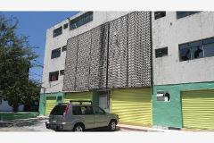 Foto de edificio en venta en avenida revolución 1259, revolución, guadalajara, jalisco, 0 No. 01