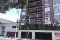 Foto de departamento en renta en avenida revolucion 1400, guadalupe inn, álvaro obregón, distrito federal, 0 No. 01
