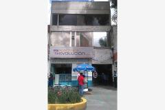Foto de oficina en venta en avenida revolucion 745, santa maria nonoalco, benito juárez, distrito federal, 3235931 No. 02