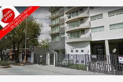 Foto de departamento en venta en avenida revolución 829, mixcoac, benito juárez, distrito federal, 4390295 No. 01