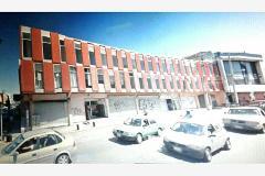 Foto de edificio en venta en avenida revolución esquina con avenida guerrero , piedra lisa, irapuato, guanajuato, 3655243 No. 01