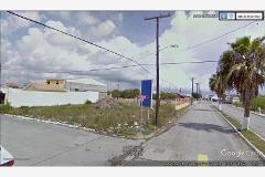 Foto de terreno habitacional en venta en avenida revolucion esquina con calle ejido , ciudad industrial, matamoros, tamaulipas, 3397073 No. 01