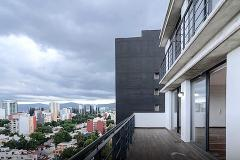 Foto de departamento en venta en avenida revolución , guadalupe inn, álvaro obregón, distrito federal, 1409969 No. 01