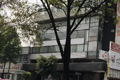 Foto de departamento en venta en avenida revolución , guadalupe inn, álvaro obregón, distrito federal, 4599015 No. 01