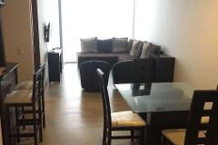 Foto de departamento en venta en avenida revolución , ladrillera, monterrey, nuevo león, 4647645 No. 01