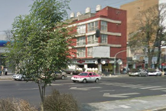 Foto de departamento en renta en avenida revolución , mixcoac, benito juárez, distrito federal, 3922803 No. 01