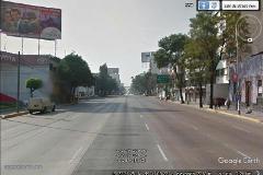 Foto de terreno comercial en venta en avenida revolucion , san pedro de los pinos, benito juárez, distrito federal, 4606641 No. 01