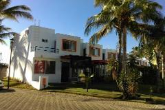 Foto de casa en renta en avenida rincon del cielo , rincón del cielo, bahía de banderas, nayarit, 0 No. 01