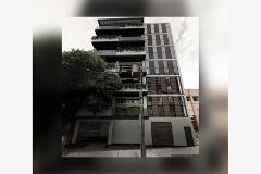 Foto de departamento en venta en avenida rio churbusco 1000, el retoño, iztapalapa, distrito federal, 4310447 No. 01