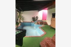 Foto de terreno habitacional en venta en avenida rio churubusco 300, general pedro maria anaya, benito juárez, distrito federal, 0 No. 01