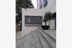 Foto de departamento en venta en avenida rio consulado 800, del gas, azcapotzalco, distrito federal, 0 No. 01