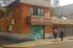 Foto de casa en renta en avenida rio consulado , vallejo, gustavo a. madero, distrito federal, 3229905 No. 01