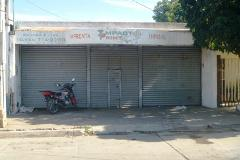 Foto de local en renta en avenida río lerma , popular, culiacán, sinaloa, 4012711 No. 01