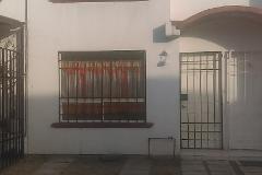 Foto de casa en venta en avenida río manzano s/n , 2 de marzo, chicoloapan, méxico, 4325885 No. 02