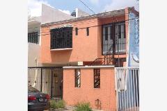 Foto de casa en venta en avenida rio nilo 3307, jardines de la paz norte, guadalajara, jalisco, 3938012 No. 01