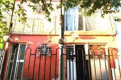 Foto de casa en venta en avenida rio nilo , lomas del paradero, guadalajara, jalisco, 0 No. 01