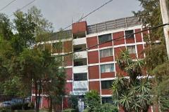 Foto de departamento en renta en avenida río san javier 220 edfif. 2a depto. 2 , residencial acueducto de guadalupe, gustavo a. madero, distrito federal, 0 No. 01