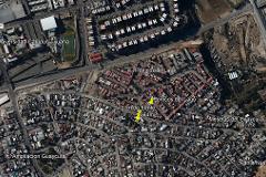 Foto de terreno comercial en venta en avenida rio tijuana , guaycura, tijuana, baja california, 4413687 No. 01
