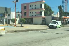 Foto de local en venta en avenida rivera champayan 406, tancol, tampico, tamaulipas, 3081477 No. 01