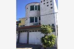 Foto de casa en venta en avenida roble 12, lomas de loreto, puebla, puebla, 4363684 No. 01