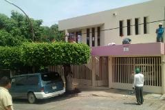 Foto de casa en renta en avenida roble 453, la lomita, tuxtla gutiérrez, chiapas, 4654638 No. 01