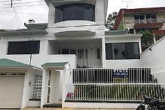 Foto de casa en renta en avenida rocallosas 0, real del bosque, xalapa, veracruz de ignacio de la llave, 4582626 No. 01