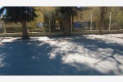 Foto de terreno comercial en venta en avenida rocha , matamoros de la laguna centro, matamoros, coahuila de zaragoza, 388637 No. 01