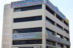 Foto de oficina en renta en avenida rodolfo gaona , lomas de sotelo, miguel hidalgo, distrito federal, 4417847 No. 01