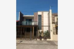 Foto de casa en renta en avenida rosa lote 8, las fuentes, fortín, veracruz de ignacio de la llave, 0 No. 01