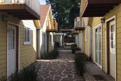 Foto de casa en venta en avenida rosales , avándaro, valle de bravo, méxico, 4631715 No. 01
