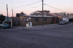 Foto de casa en venta en avenida rosarito , jardines del rubí, tijuana, baja california, 4468942 No. 01