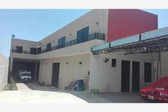 Foto de casa en venta en avenida rosas blancas 17, san ramón, san cristóbal de las casas, chiapas, 4728213 No. 01