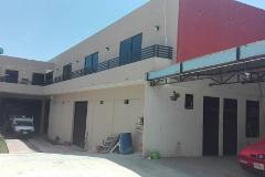 Foto de casa en venta en avenida rosas blancas , san ramón, san cristóbal de las casas, chiapas, 4718978 No. 01