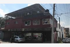 Foto de casa en venta en avenida rosendo márquez 1, belisario domínguez, puebla, puebla, 4426926 No. 01