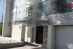 Foto de departamento en renta en avenida rosendo márquez 115 , rincón de la paz, puebla, puebla, 0 No. 01