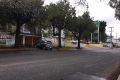 Foto de casa en venta en avenida ruiz cortinez , obrero campesina, xalapa, veracruz de ignacio de la llave, 4563560 No. 01