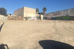 Foto de terreno habitacional en venta en avenida ruta hidalgo 9232 , mariano matamoros (centro), tijuana, baja california, 4027787 No. 01