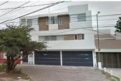 Foto de departamento en renta en avenida salvador nava 105, tangamanga, san luis potosí, san luis potosí, 0 No. 01