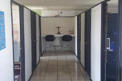 Foto de oficina en renta en avenida salvador nava , viveros, san luis potosí, san luis potosí, 4666337 No. 01