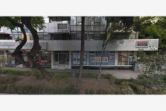 Foto de local en venta en avenida san antonio 179, napoles, benito juárez, distrito federal, 4656871 No. 01
