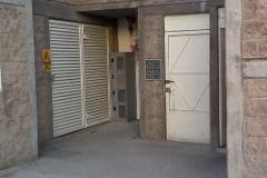 Foto de nave industrial en venta en avenida san antonio 23 , ejidal el pino, la paz, méxico, 4028296 No. 04